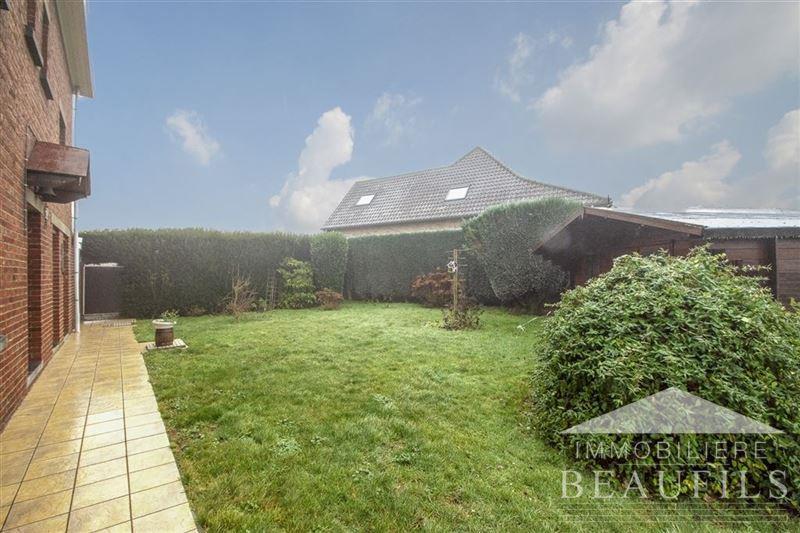 Image 3 : Maison à 6210 RÈVES (Belgique) - Prix 250.000 €