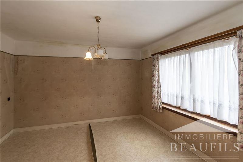Image 10 : Maison à 6210 RÈVES (Belgique) - Prix 250.000 €