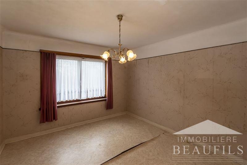 Image 11 : Maison à 6210 RÈVES (Belgique) - Prix 250.000 €