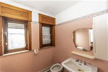 Image 12 : Maison à 6210 RÈVES (Belgique) - Prix 250.000 €
