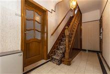 Image 13 : Maison à 6210 RÈVES (Belgique) - Prix 250.000 €
