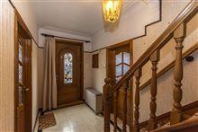 Image 14 : Maison à 6210 RÈVES (Belgique) - Prix 250.000 €
