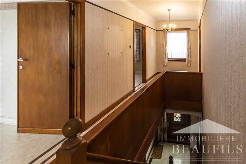 Image 15 : Maison à 6210 RÈVES (Belgique) - Prix 250.000 €
