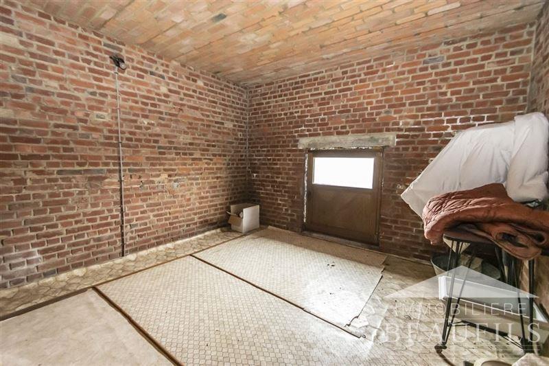 Image 16 : Maison à 6210 RÈVES (Belgique) - Prix 250.000 €