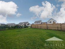 Image 3 : Maison à 1400 NIVELLES (Belgique) - Prix 1.500 €