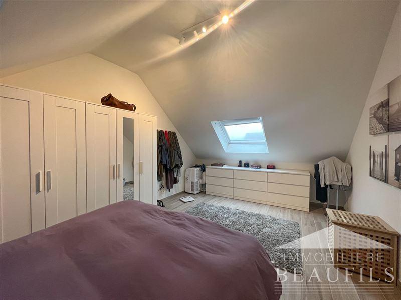 Image 10 : Maison à 1400 NIVELLES (Belgique) - Prix 1.500 €