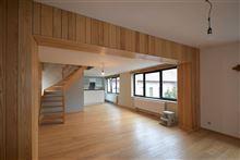 Image 1 : Appartement à 1400 NIVELLES (Belgique) - Prix 800 €