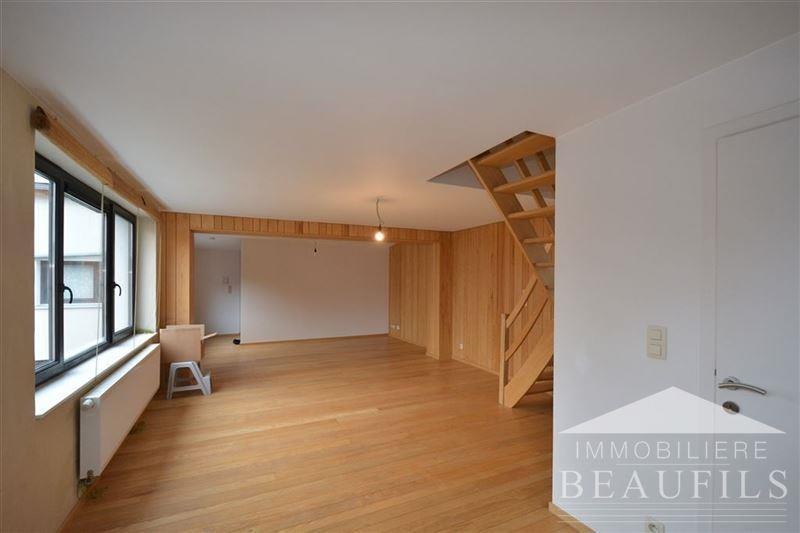 Image 2 : Appartement à 1400 NIVELLES (Belgique) - Prix 800 €
