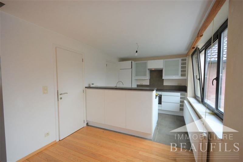 Image 3 : Appartement à 1400 NIVELLES (Belgique) - Prix 800 €