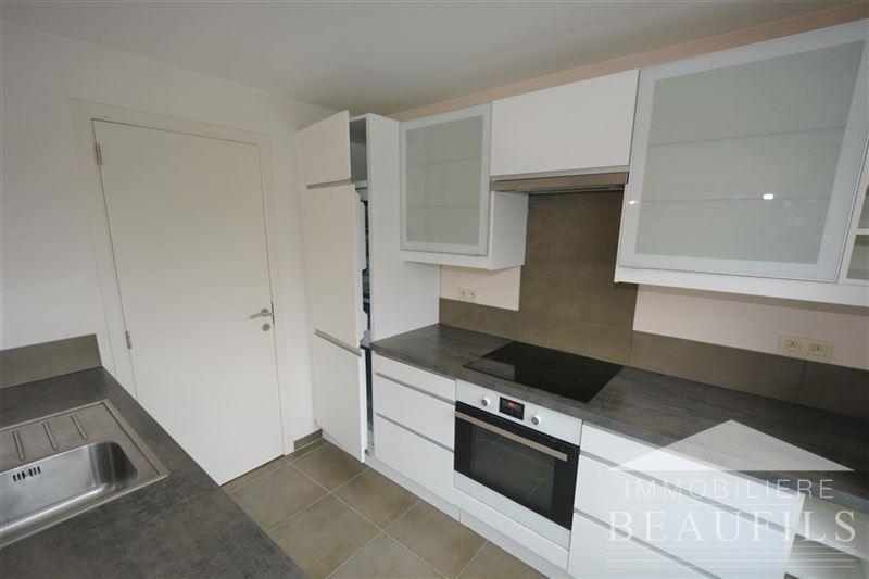 Image 4 : Appartement à 1400 NIVELLES (Belgique) - Prix 800 €