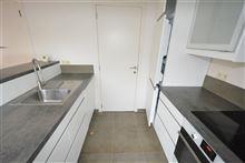Image 5 : Appartement à 1400 NIVELLES (Belgique) - Prix 800 €