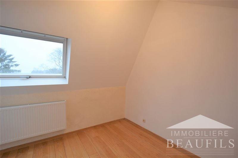 Image 6 : Appartement à 1400 NIVELLES (Belgique) - Prix 800 €