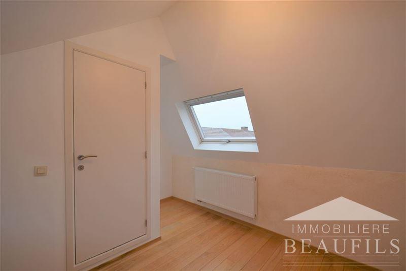 Image 7 : Appartement à 1400 NIVELLES (Belgique) - Prix 800 €