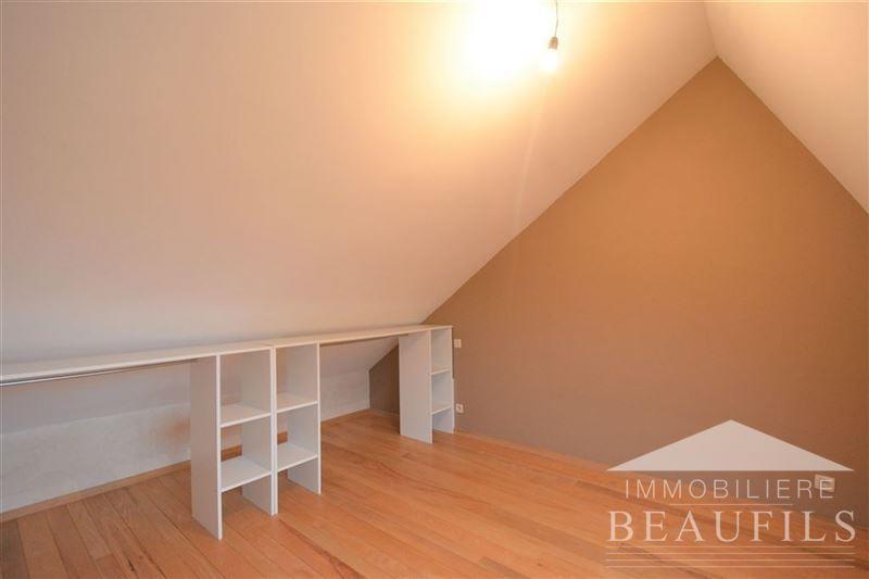 Image 8 : Appartement à 1400 NIVELLES (Belgique) - Prix 800 €