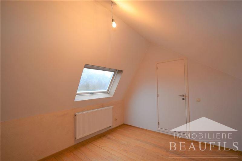 Image 9 : Appartement à 1400 NIVELLES (Belgique) - Prix 800 €