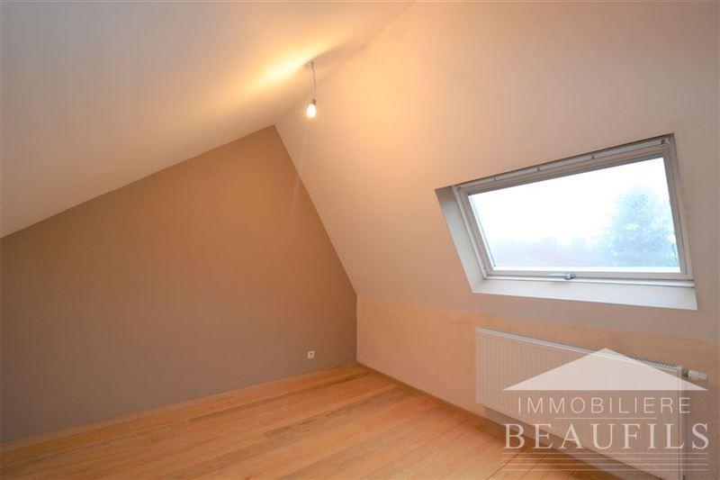 Image 10 : Appartement à 1400 NIVELLES (Belgique) - Prix 800 €