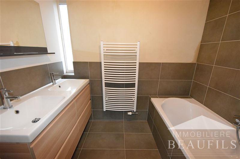 Image 11 : Appartement à 1400 NIVELLES (Belgique) - Prix 800 €