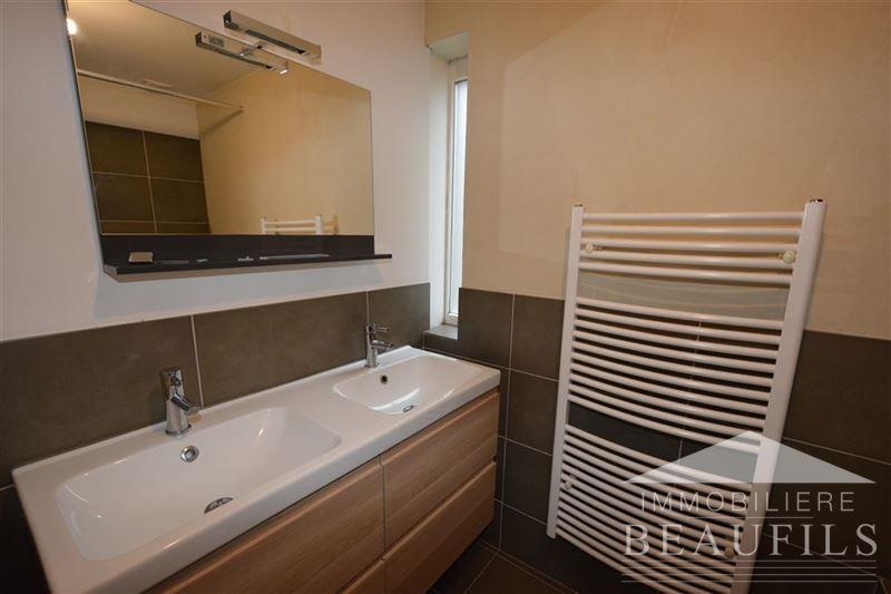 Image 12 : Appartement à 1400 NIVELLES (Belgique) - Prix 800 €