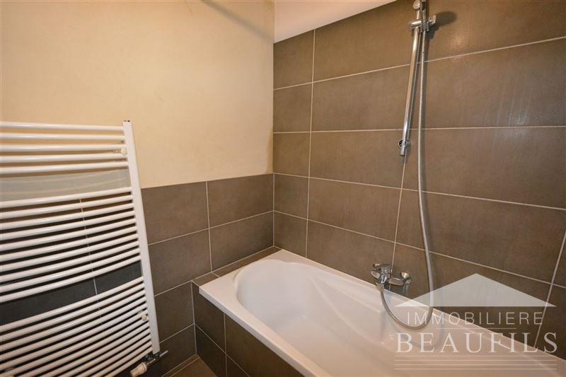 Image 13 : Appartement à 1400 NIVELLES (Belgique) - Prix 800 €