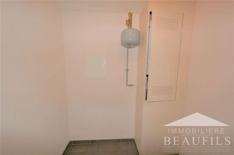 Image 14 : Appartement à 1400 NIVELLES (Belgique) - Prix 800 €