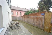 Image 15 : Appartement à 1400 NIVELLES (Belgique) - Prix 800 €
