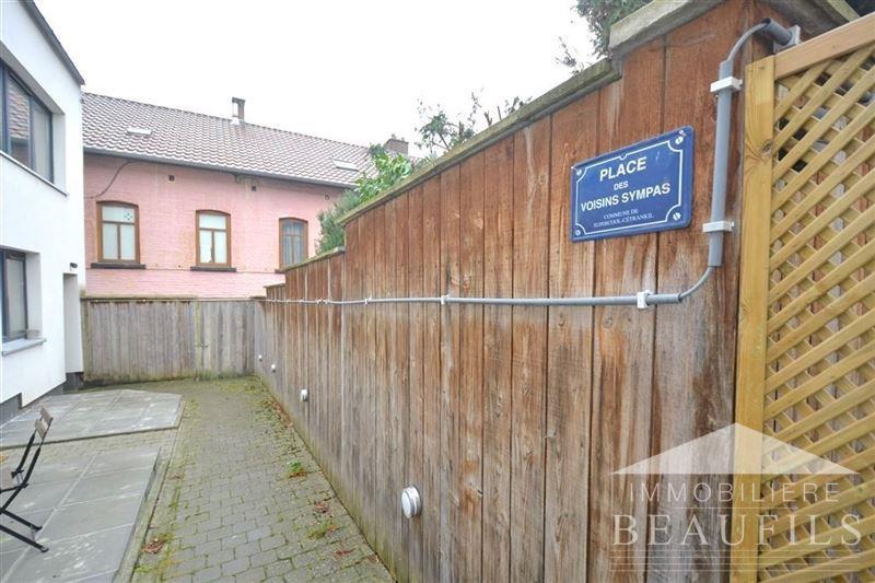 Image 16 : Appartement à 1400 NIVELLES (Belgique) - Prix 800 €