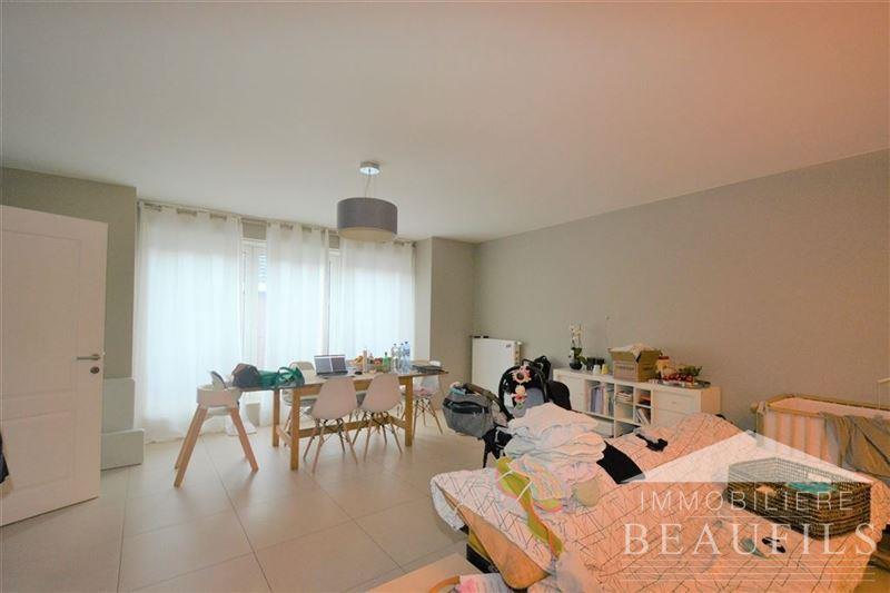 Image 2 : Appartement à 1400 NIVELLES (Belgique) - Prix 840 €