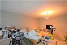 Image 3 : Appartement à 1400 NIVELLES (Belgique) - Prix 840 €