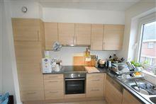 Image 4 : Appartement à 1400 NIVELLES (Belgique) - Prix 840 €