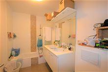 Image 5 : Appartement à 1400 NIVELLES (Belgique) - Prix 840 €