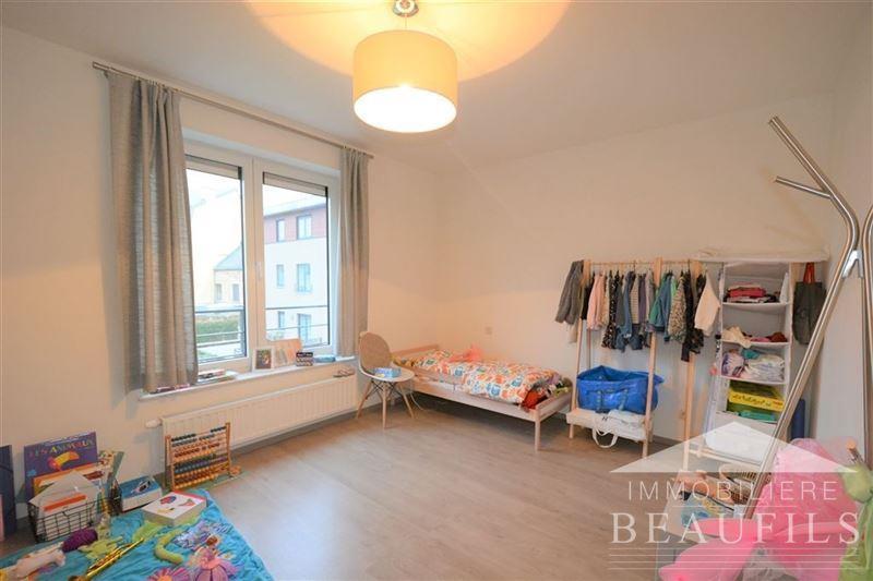 Image 6 : Appartement à 1400 NIVELLES (Belgique) - Prix 840 €