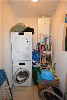 Image 7 : Appartement à 1400 NIVELLES (Belgique) - Prix 840 €