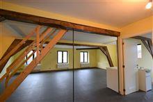Image 1 : Appartement à 1400 NIVELLES (Belgique) - Prix 750 €