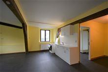 Image 3 : Appartement à 1400 NIVELLES (Belgique) - Prix 750 €