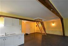 Image 4 : Appartement à 1400 NIVELLES (Belgique) - Prix 750 €