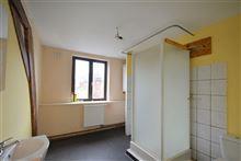 Image 5 : Appartement à 1400 NIVELLES (Belgique) - Prix 750 €