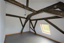 Image 7 : Appartement à 1400 NIVELLES (Belgique) - Prix 750 €
