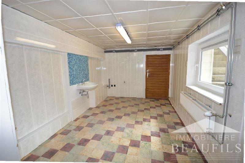 Image 17 : Maison à 6230 PONT-À-CELLES (Belgique) - Prix 880 €