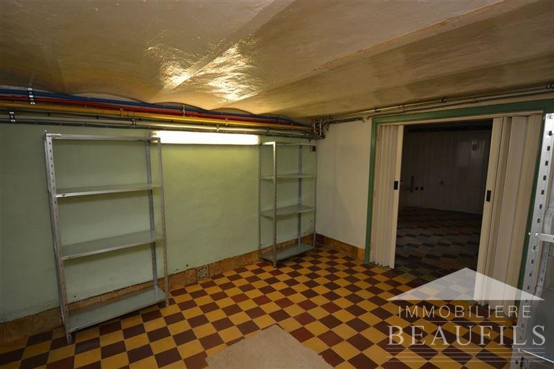 Image 18 : Maison à 6230 PONT-À-CELLES (Belgique) - Prix 880 €