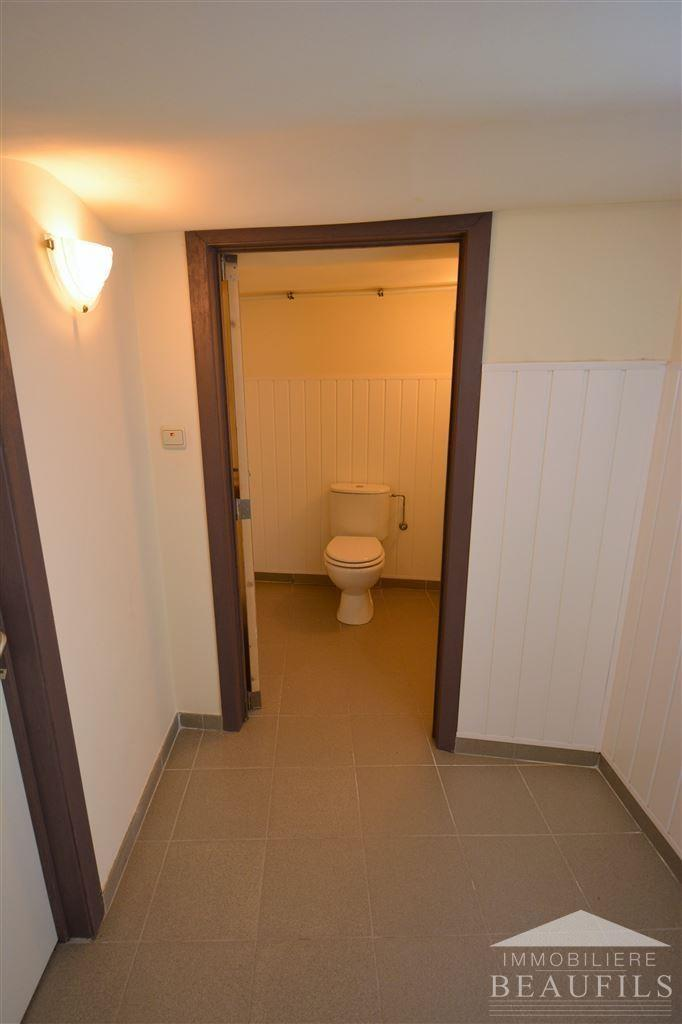 Image 19 : Maison à 6230 PONT-À-CELLES (Belgique) - Prix 880 €