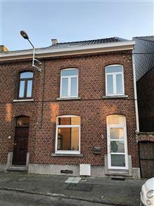 Image 1 : Maison à 6230 PONT-À-CELLES (Belgique) - Prix 880 €
