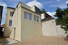 Image 2 : Maison à 6230 PONT-À-CELLES (Belgique) - Prix 880 €