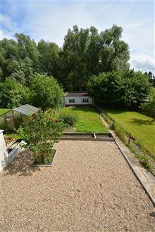 Image 3 : Maison à 6230 PONT-À-CELLES (Belgique) - Prix 880 €