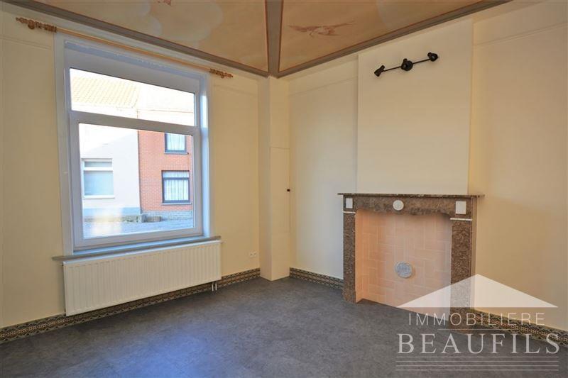 Image 4 : Maison à 6230 PONT-À-CELLES (Belgique) - Prix 880 €