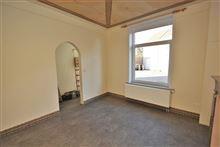 Image 5 : Maison à 6230 PONT-À-CELLES (Belgique) - Prix 880 €