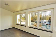 Image 6 : Maison à 6230 PONT-À-CELLES (Belgique) - Prix 880 €