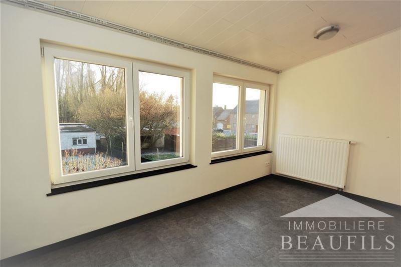 Image 7 : Maison à 6230 PONT-À-CELLES (Belgique) - Prix 880 €