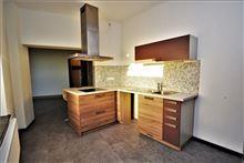 Image 8 : Maison à 6230 PONT-À-CELLES (Belgique) - Prix 880 €