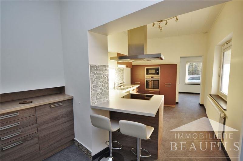 Image 9 : Maison à 6230 PONT-À-CELLES (Belgique) - Prix 880 €
