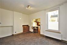 Image 10 : Maison à 6230 PONT-À-CELLES (Belgique) - Prix 880 €